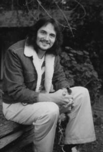 andy_awy_pub_photo_sherman_oaks_1975